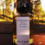 Pohadka by Ys Uzac Review 1