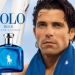 Polo Blue for Men by Ralph Lauren Review 1