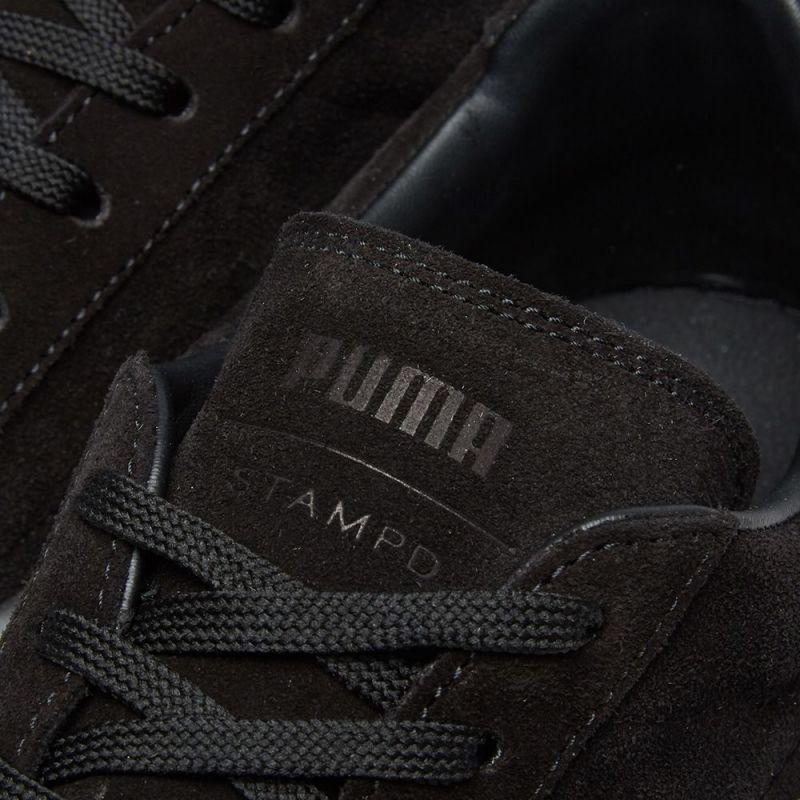 Puma-Suede-Classic-X-Stampd-4