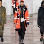 Raeburn-Fall-2019-Menswear-Collection-Featured-Image