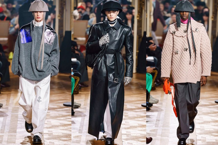 Raf-Simons-Fall-2019-Menswear-Collection-Featured-Image