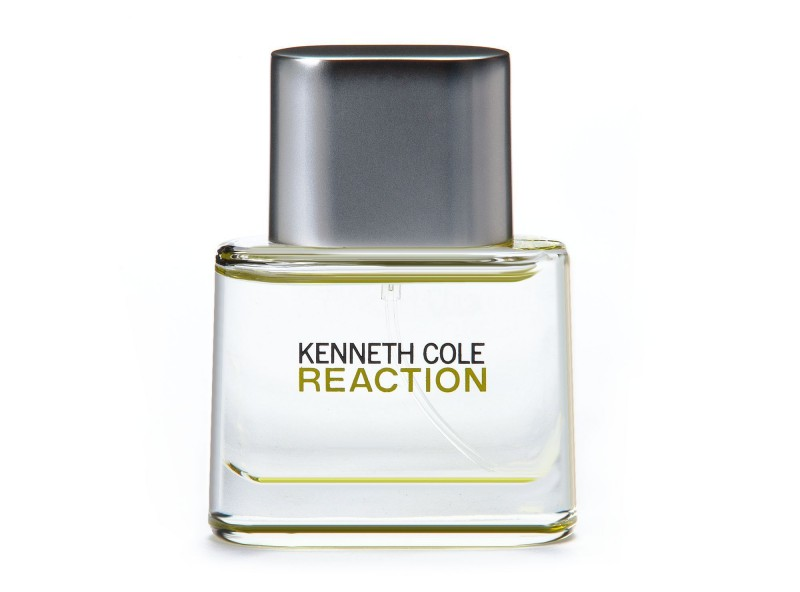 Reaction by Kenneth Cole Review 1