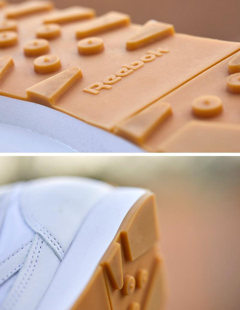 Reebok-Aztec-Garment-and-Gum-9