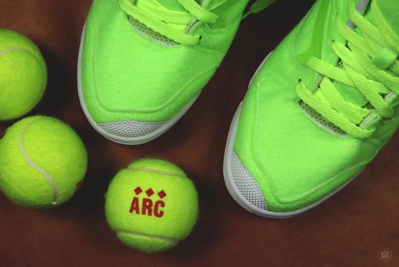 Reebok Court Victory-Pump-Felt-Alife-Ball-Out-2