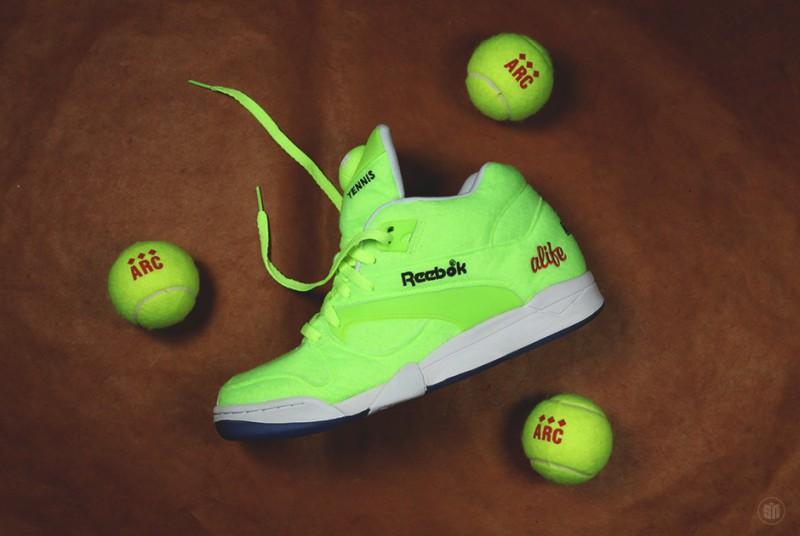 Reebok Court Victory-Pump-Felt-Alife-Ball-Out-6