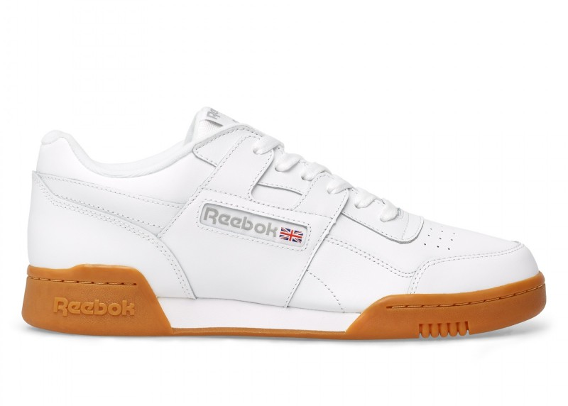 Reebok-Workout-Plus-White-1