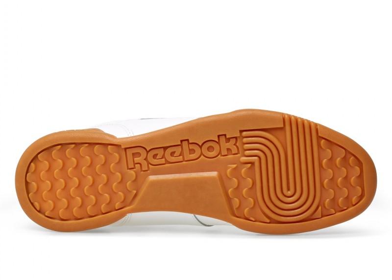 Reebok-Workout-Plus-White-6