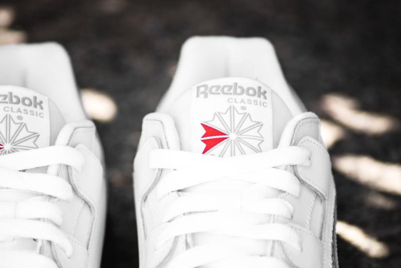 Reebok-Workout-Plus-White-7
