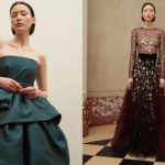 Reem-Acra-Fall-2019-Ready-To-Wear-Collection-Featured-Image