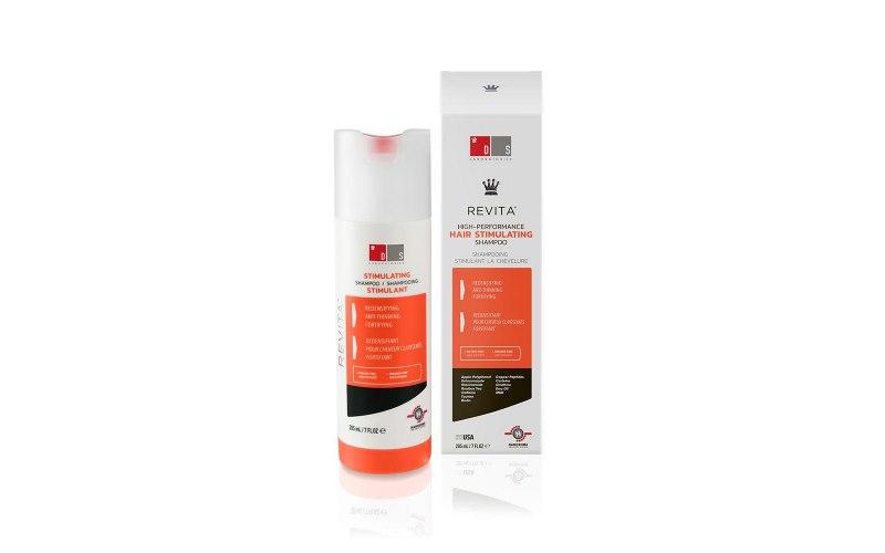DS Laboratories Revita Hair Growth Stimulating Shampoo
