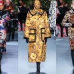 Richard-Quinn-Fall-2019-Ready-To-Wear-Collection-Featured-Image