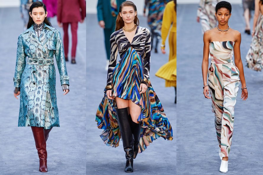Roberto-Cavalli-Fall-2019-Ready-To-Wear-Collection-Featured-Image