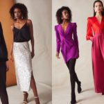 Sachin-and-Babi-Fall-2019-Ready-To-Wear-Collection-Featured-Image