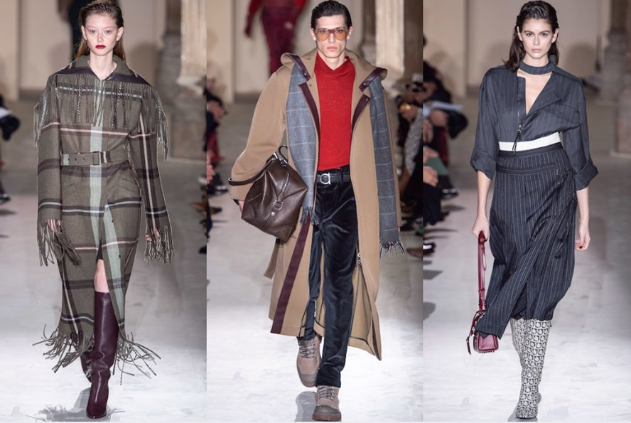 Salvatore-Ferragamo-Fall-2019-Ready-To-Wear-Collection-Featured-Image