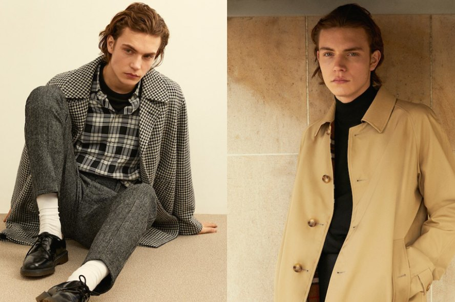 Sandro-Fall-2019-Menswear-Collection-Featured-Image