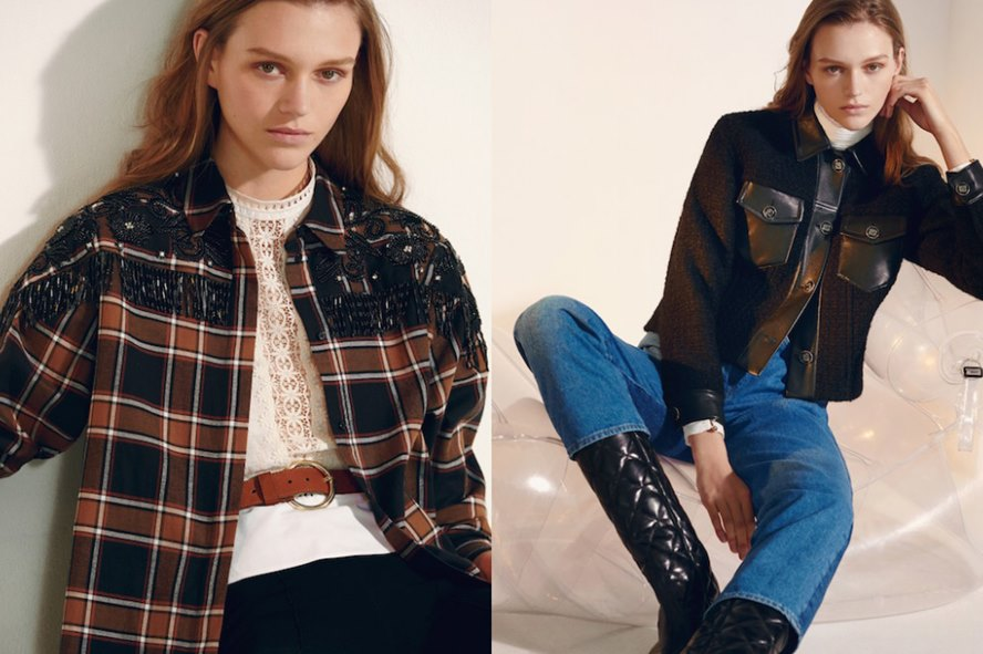 Sandro-Fall-2019-Ready-To-Wear-Collection-Featured-Image