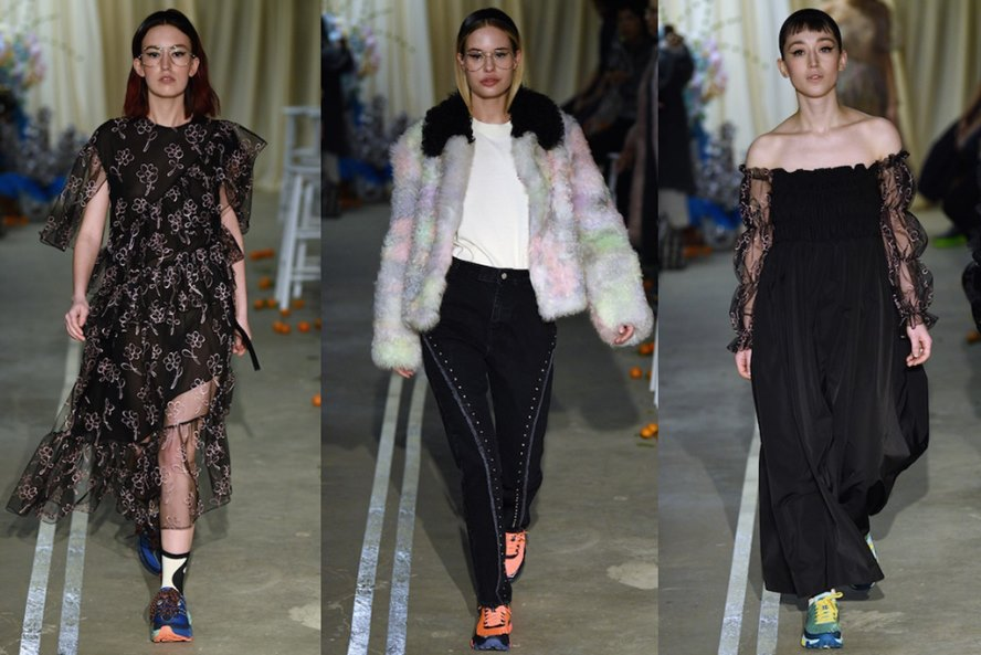Sandy-Liang-Fall-2019-Ready-To-Wear-Collection-Featured-Image