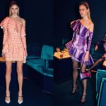 Sara-Battaglia-Fall-2019-Ready-To-Wear-Collection-Featured-Image