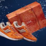 Saucony-Grid-8500-End-X-Lobster-0