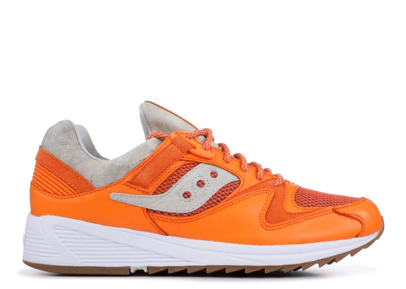 Saucony-Grid-8500-End-X-Lobster-1