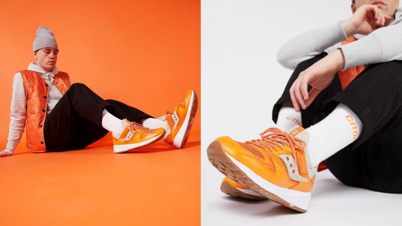 Saucony-Grid-8500-End-X-Lobster-10