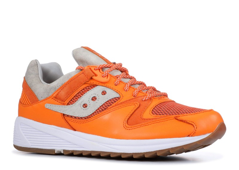 Saucony-Grid-8500-End-X-Lobster-2