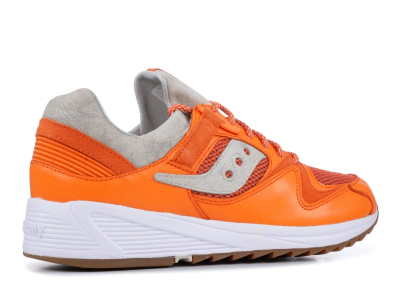 Saucony-Grid-8500-End-X-Lobster-3