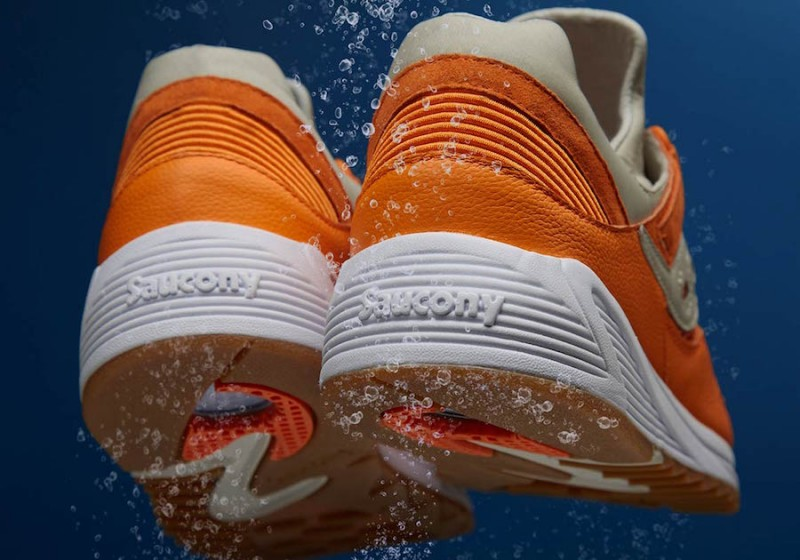 Saucony-Grid-8500-End-X-Lobster-6