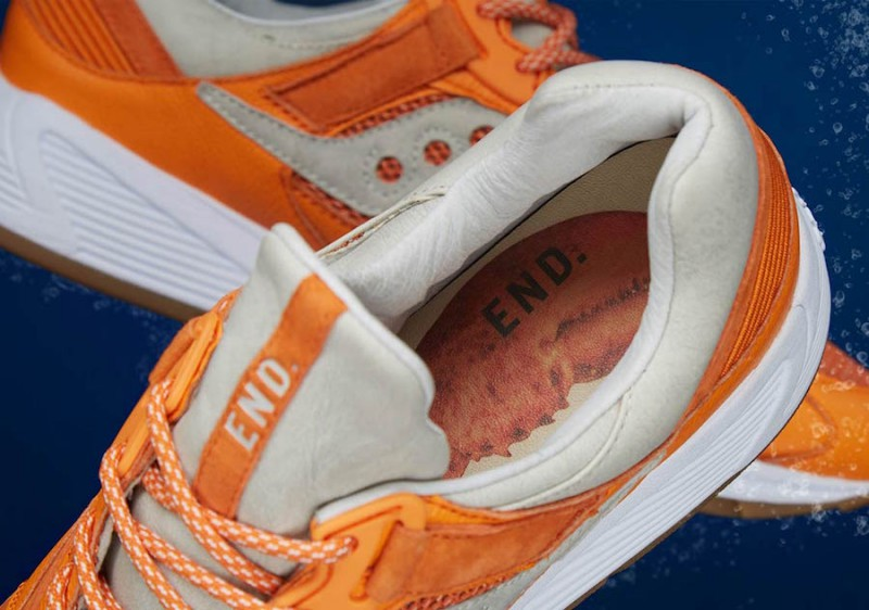 Saucony-Grid-8500-End-X-Lobster-7