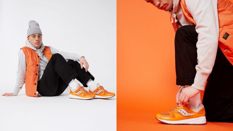 Saucony-Grid-8500-End-X-Lobster-9