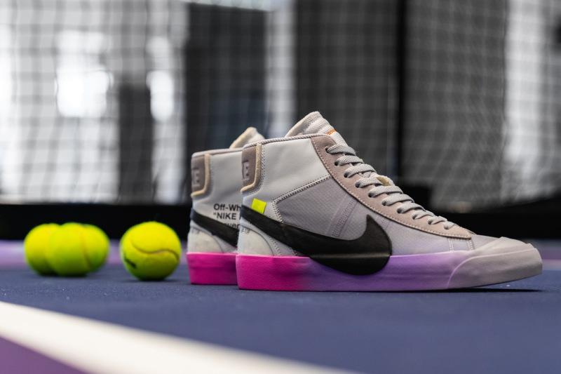 Serena-Williams-x-OFF-WHITE-x-Blazer-Studio-Mid-Queen-1