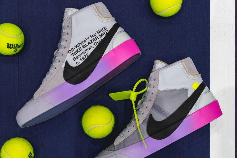 Serena-Williams-x-OFF-WHITE-x-Blazer-Studio-Mid-Queen-4