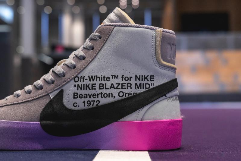 Serena-Williams-x-OFF-WHITE-x-Blazer-Studio-Mid-Queen-5