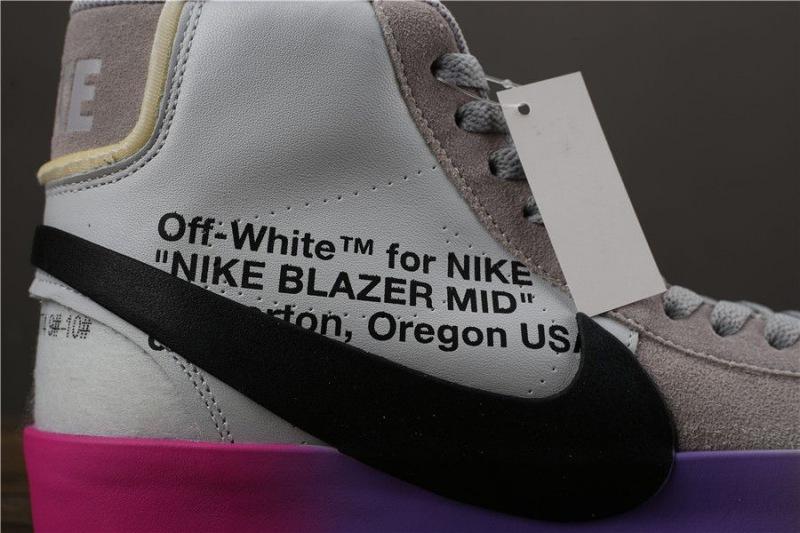 Serena-Williams-x-OFF-WHITE-x-Blazer-Studio-Mid-Queen-6