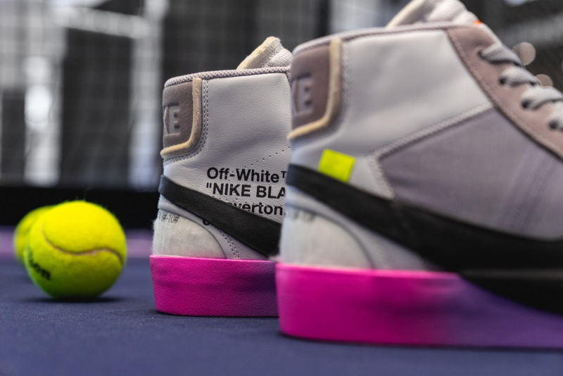Serena-Williams-x-OFF-WHITE-x-Blazer-Studio-Mid-Queen-7