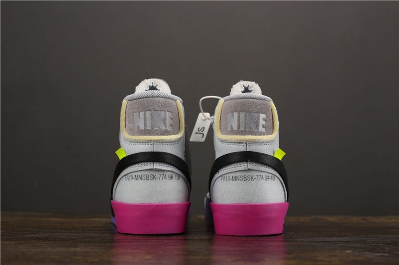 Serena-Williams-x-OFF-WHITE-x-Blazer-Studio-Mid-Queen-9