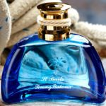 Set Sail St. Barts for Men by Tommy Bahama Review 1
