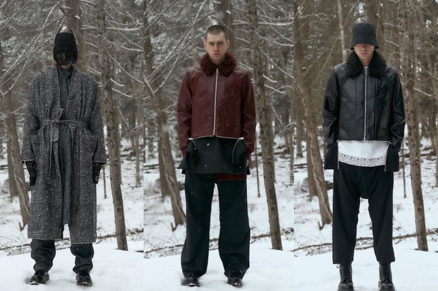 Siki-Im-Fall-2019-Menswear-Collection-Featured-Image