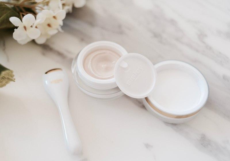 Sisley Sisleÿa L'Integral Anti-Age Eye And Lip Contour Cream 1