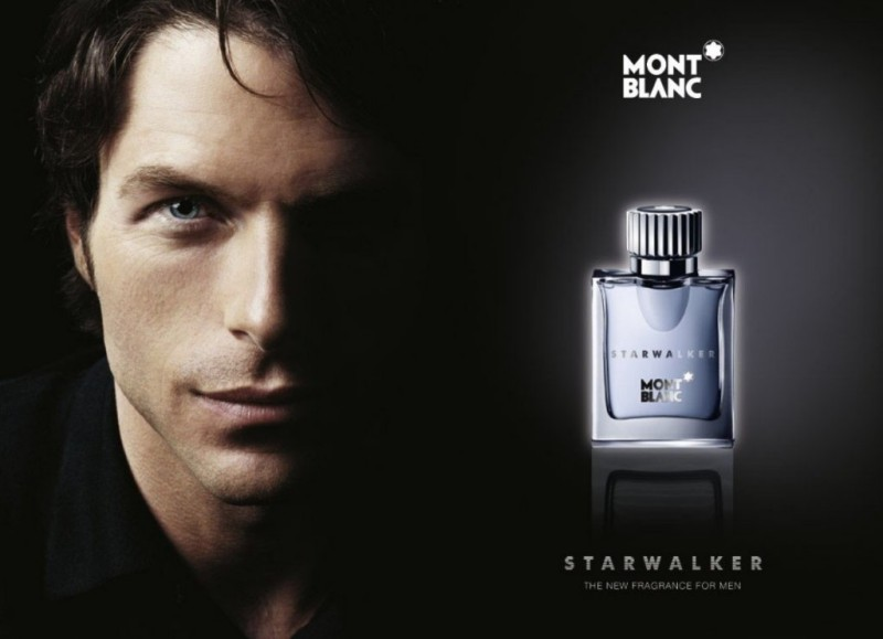Star Walker by Montblanc Review 1