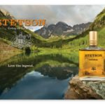 Stetson Original by Coty Review 1