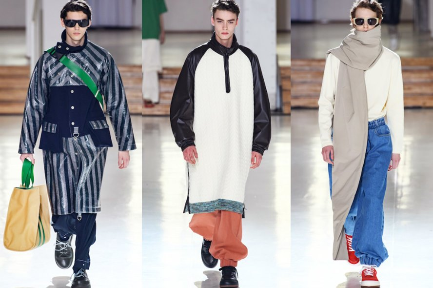 Sunnei-Fall-2019-Menswear-Collection-Featured-Image