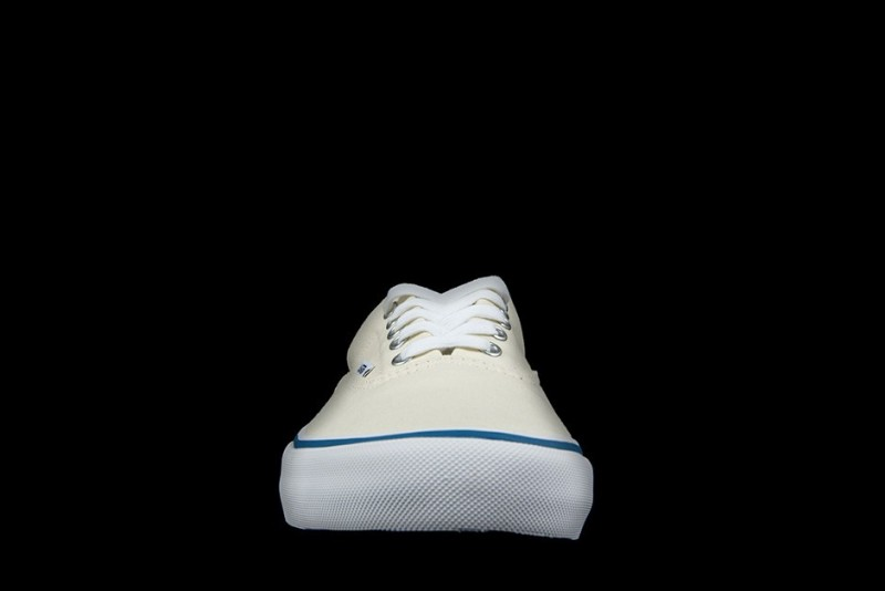 Supreme x Era Pro 'Motion Logo White'-2
