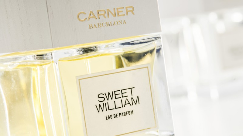 Sweet William by Carner Barcelona Review 1