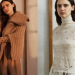 TSE-Fall-2019-Ready-To-Wear-Collection-Featured-Image
