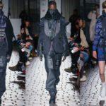 Takahiromiyashita-The-Soloist-Fall-2019-Menswear-Collection-Featured-Image