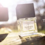 Tardes by Carner Barcelona Review 1