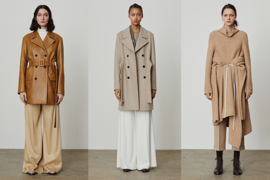 Theory-Fall-2019-Ready-To-Wear-Collection-Featured-Image
