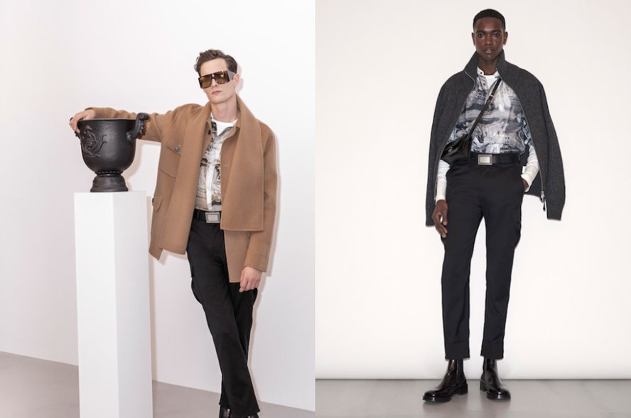 Tiger-of-Sweden-Fall-2019-Menswear-Collection-Featured-Image