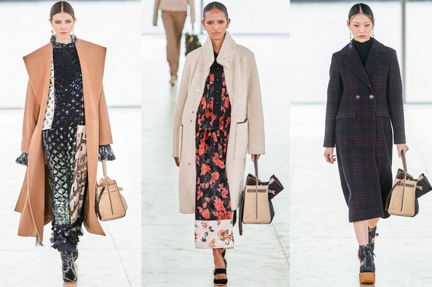 Tory-Burch-Fall-2019-Ready-To-Wear-Collection-Featured-Image
